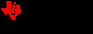 Texas Instruments RFID