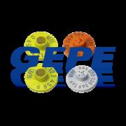 logo-gepe