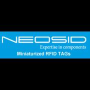 logo-neosid
