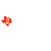 logo-texasinstruments-blanco-rq