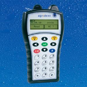 APR500 GiO