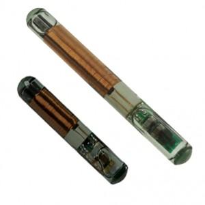 TI LF HDX 23-32mm
